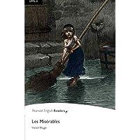 Penguin Readers: Level 6 LES MISERABLES (Penguin Reader, Level 6)