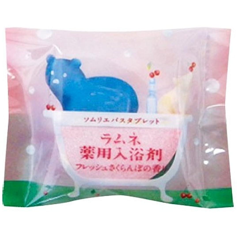 発生安価な植生チャーリー ソムリエバスタブレット フレッシュさくらんぼの香り 40g