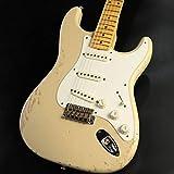 Fender Custom Shop / 1956 Stratocaster Heavey Relic Desert Sand