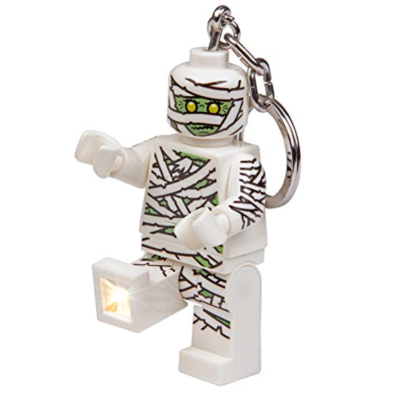 下る出力画面LEGO(レゴ) マミー LEDキーライト 37432