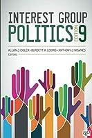 Interest Group Politics (NULL)