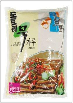 草野食品 トドリムック(どんぐり)粉 400g