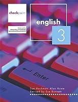 Checkpoint English: v. 3