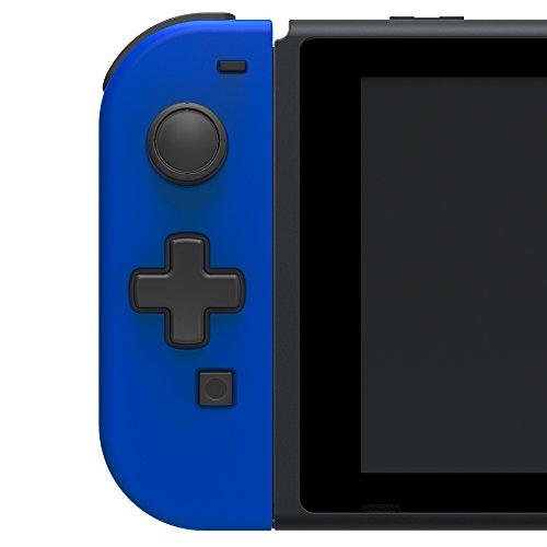 携帯モード専用 十字コン (L) for Nintendo Switch