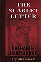 The Scarlet Letter (Keynote Classics)