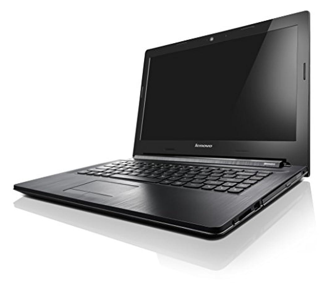 アミューズメント咲く受取人Lenovo ノートパソコン G40 80FY00JEJP/Windows8.1 /  14.0インチ / 2GB / 500GB