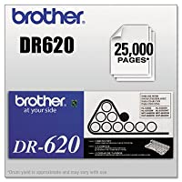 Brotheramp ; reg ;–dr620ドラム–Sold As 1Each–カウントon OEMパフォーマンス。 [並行輸入品]