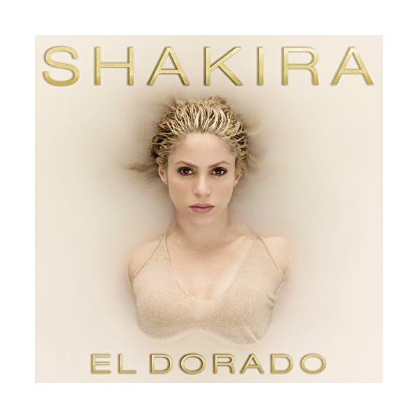 El Doradoの商品画像