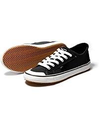 Zhik ZKG Sailing靴濡れ靴 – ブラック