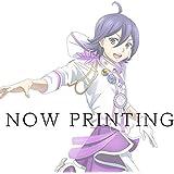 【Amazon.co.jp限定】KING OF PRISM -Shiny Seven Stars- マイソングシングルシリーズ 涼野ユウ (特典:場面写真ブロマイド)