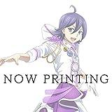 KING OF PRISM -Shiny Seven Stars- マイソングシングルシリーズ 涼野ユウ