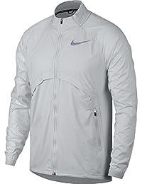Nike Golf Nike Sphere Dryキャップ