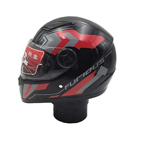 ジェットヘルメットsistersバイクヘルメット 人気バイク...