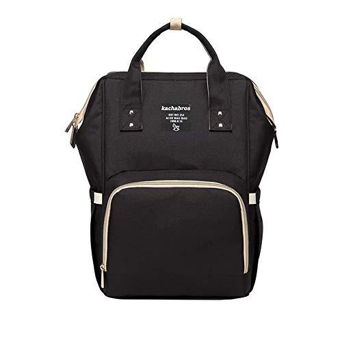 65261825b242 マザーズバッグママバッグリュックハンドバッグおしゃれ多機能大容量シンプル防水大容量軽量