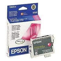 epst060320–t060320DURABriteインク