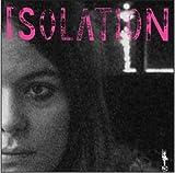 Isolation [Analog]