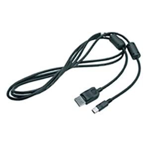EIZO Monitor Cable PM200