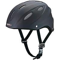OGK KABUTO(オージーケーカブト) ヘルメット CLIFF マットブラック サイズ:FREE
