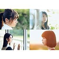 sora tob sakana/World Fragment Tour (初回生産限定盤) (3枚組)(ブロマイド付)2019 sora tob sakana