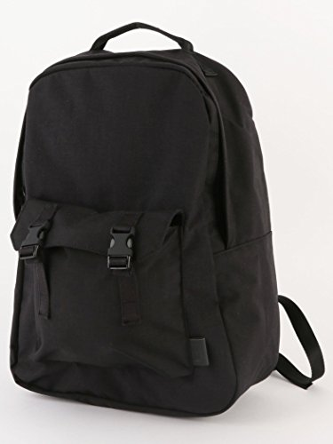 (シップスジェットブルー) SHIPS JET BLUE C6:MULTI COMBI AMINO BACKPACK 128410028 Black1