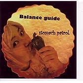 Balance guide