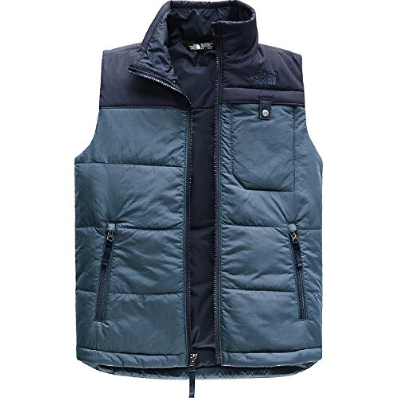 (ザ?ノース?フェイス) The North Face Harway Insulated Vest ボーイズ?子供 ベスト [並行輸入品]