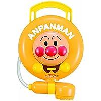 アンパンマン 赤ちゃん水遊び玩具どこでもシャワー
