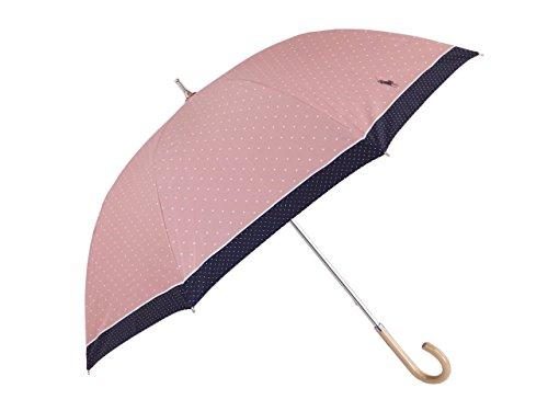 (ラルフローレン) RALPH LAUREN 晴雨兼用傘 RL0228-01