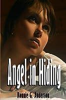 Angel in Hiding