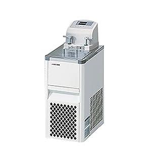 アズワン 低温恒温水槽 -30~+80 180mm/1-5468-51