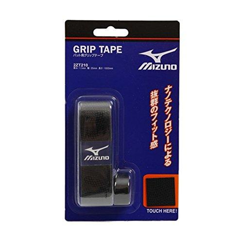ミズノ(ミズノ) バット用グリップテープ 2ZT210