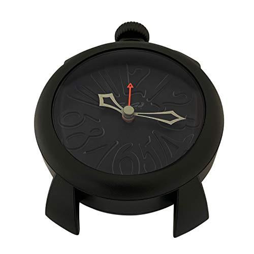 huge selection of 25af7 f32d2 ガガミラノ 時計の通販・価格比較 - 価格.com