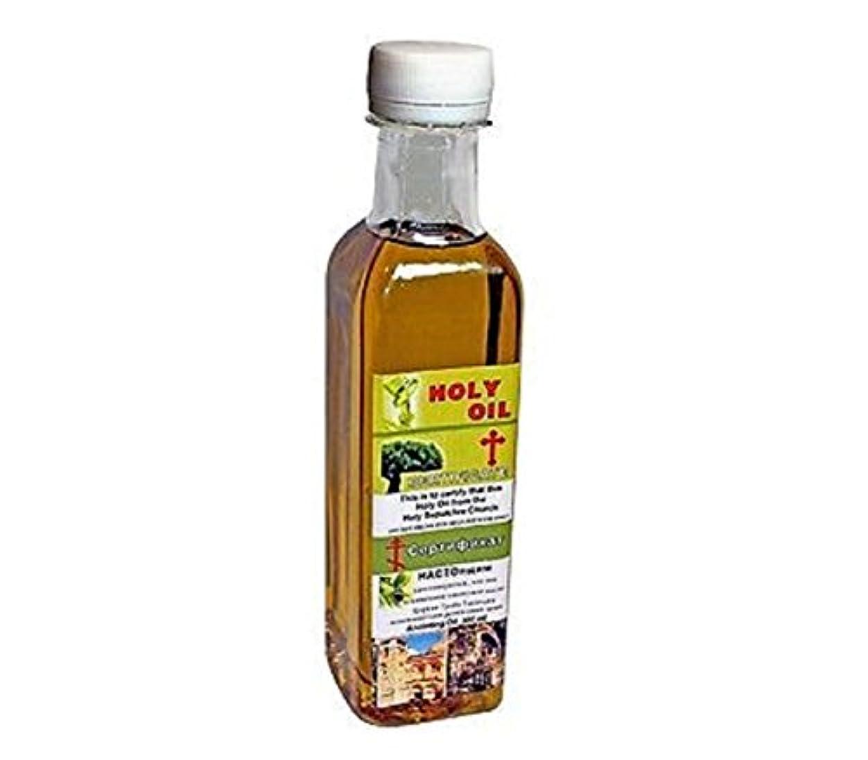 床を掃除する前投薬ブランデーLarge Holyオイルからベツレヘム – Made in BethlehemベツレヘムbyギフトTM
