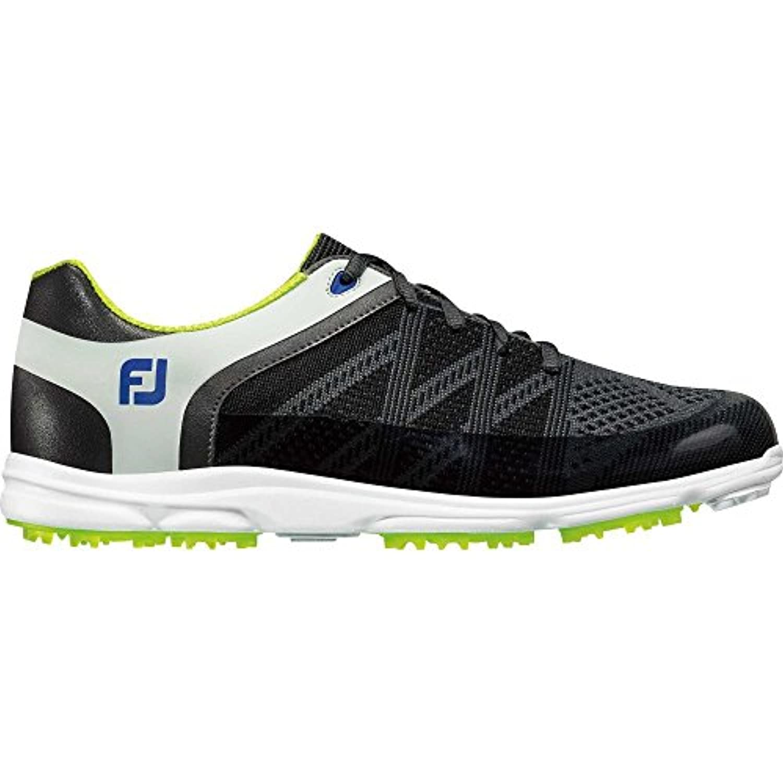 (フットジョイ) FootJoy レディース ゴルフ シューズ?靴 FootJoy Sport SL Golf Shoes [並行輸入品]