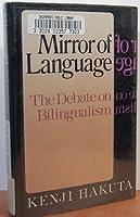 Mirror Of Language
