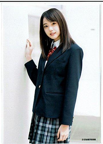 AKB48 ジャーバージャ 2/25 会場予約 特典生写真 ...