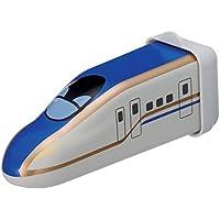 おしぼりトレイン E7系 かがやき 電車グッズ