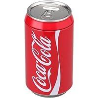 コカ・コーラ 缶貯金箱