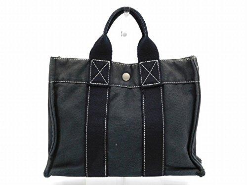 (エルメス) Hermès ハンドバッグ フールトゥPM レディース 中古 U3158