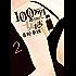 100万円の女たち(2) (ビッグコミックス)