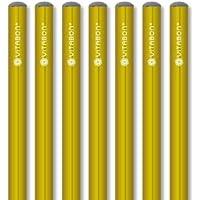 VITABON ビタボン ビタミン水蒸気スティック ミント&チェリー ×7本セット