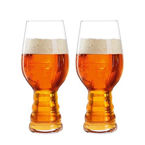 SPIEGELAU シュピゲラウ <クラフトビールグラス> ...