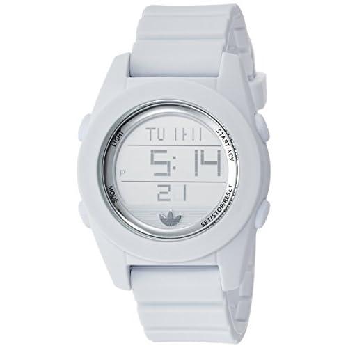 [アディダス]adidas 腕時計 CALGARY ADH2984  【正規輸入品】