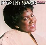 Winner by Moore, Dorothy (1989-11-30) 【並行輸入品】