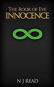 THE BOOK OF EVE - INNOCENCE by [Read, N J]