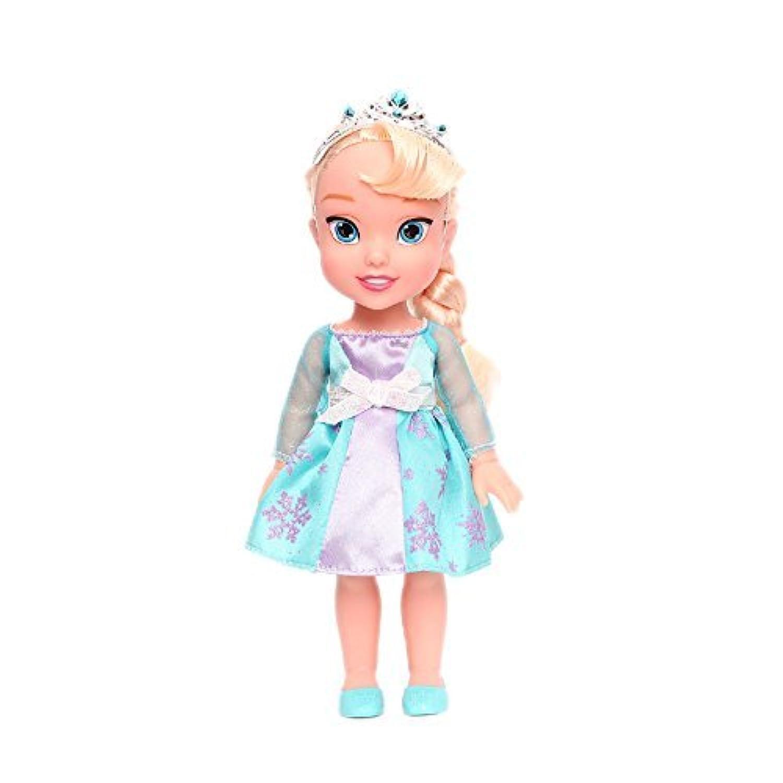 Frozen Child Princess Elsa [並行輸入品]