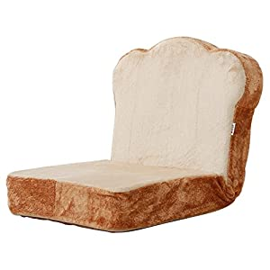 セルタン トースト座椅子 低反発座椅子 トースト PN1a-522BE/516BR