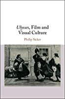 Ulysses, Film and Visual Culture