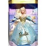 【並行輸入品】Barbie バービー As Cinderella - Barbie バービー Doll ドール By Mattel Children's Series 1997