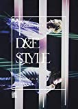 SUPER JUNIOR-D&E JAPAN TOUR 2018 〜STYLE〜